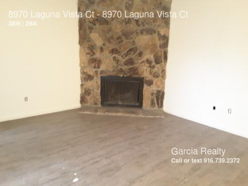 8970 Laguna Vista Court #8970 LAGU VISTA CT Photo 1