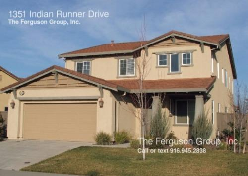 1351 Indian Runner Dr Photo 1