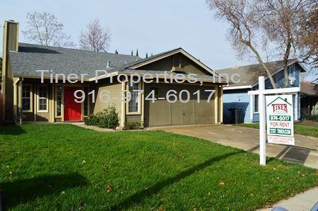 624 Carpenter Way Photo 1