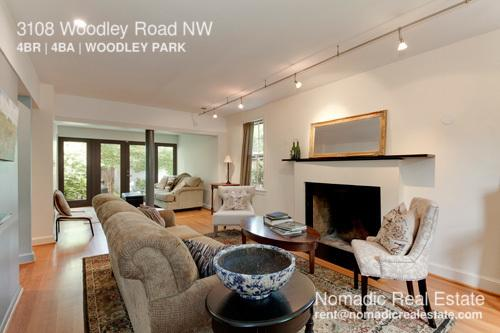 3108 Woodley Road NW Photo 1
