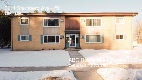 3614 Sternberg Avenue #2 Photo 1