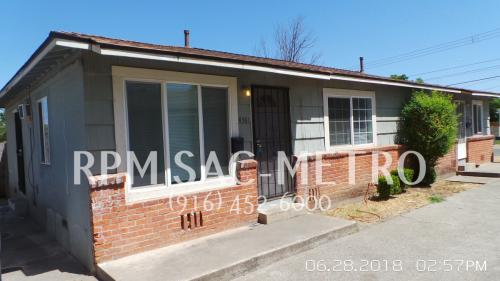 4561 10th Avenue Photo 1