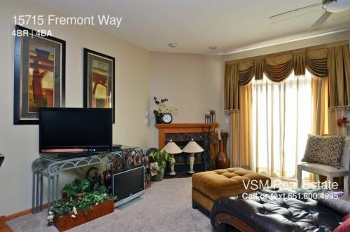 15715 Fremont Way Photo 1