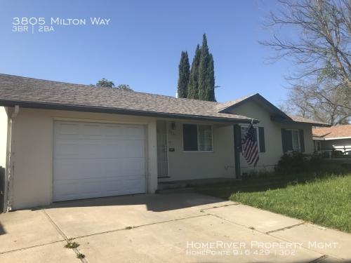 3805 Milton Way Photo 1