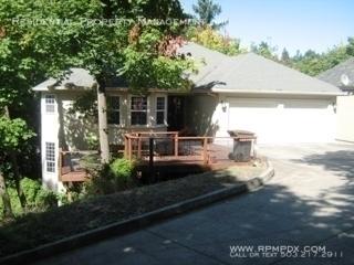 6254a SW Burlingame Avenue Photo 1