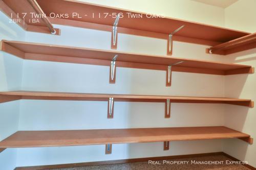 117 Twin Oaks Place #11756 TWIN OAKS Photo 1