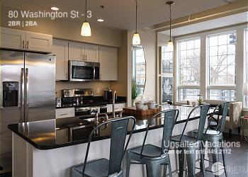 80 Washington Street #3 Photo 1