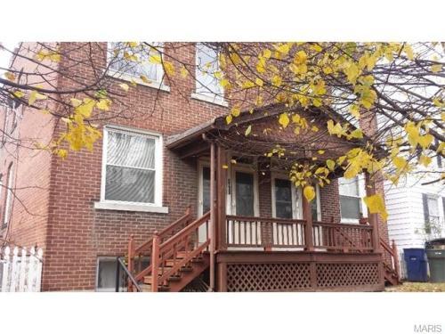 4666 Rosa Avenue Photo 1