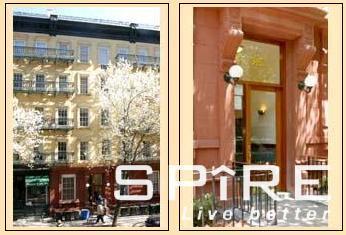 313 E 81st Street #STUDIO Photo 1