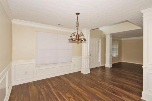 4887 Spinepoint Way Photo 1
