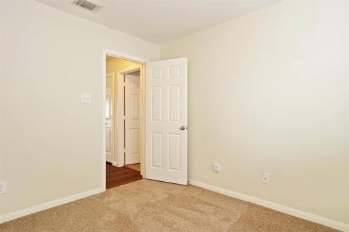 3518 Iris Ridge Way Photo 1