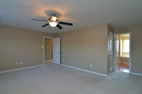4606 Canadian River Court Photo 1