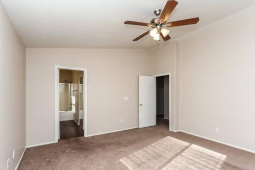641 Painted Opus Place Photo 1