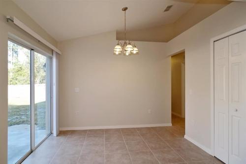 3485 SW Englewood Street Photo 1