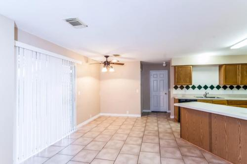 11911 Sonora Springs Drive Photo 1