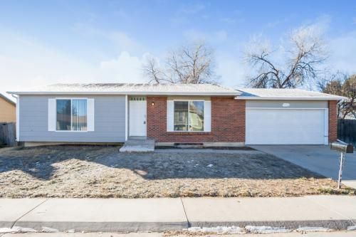 11143 Forest Avenue Photo 1