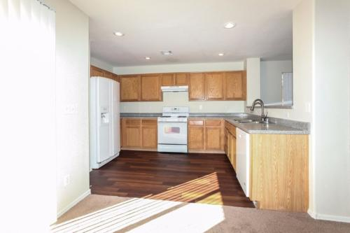 9153 Starling Wing Place Photo 1