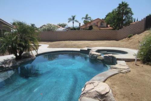 29049 Stoneridge Terrace Photo 1