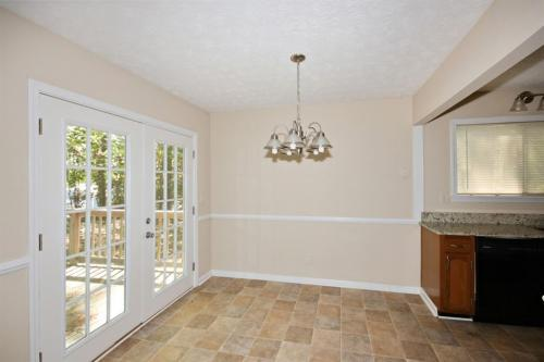 1387 Olde Mill Trace Photo 1