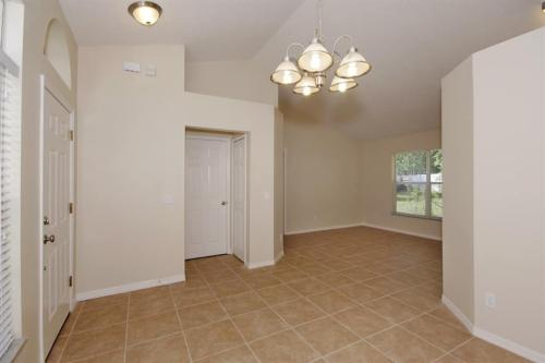 8066 Stirrupwood Court Photo 1
