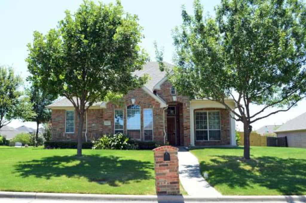 3013 Saint Jude Drive, Mansfield, TX 76063 | HotPads