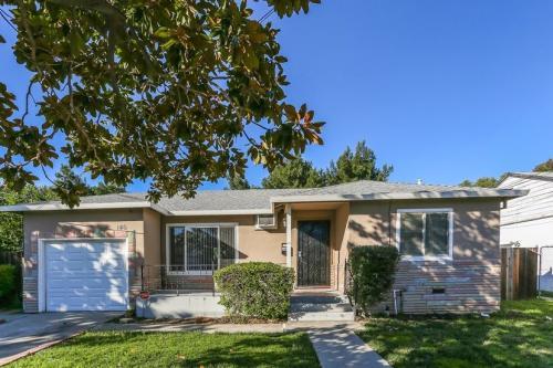 146 Linda Vista Avenue Photo 1