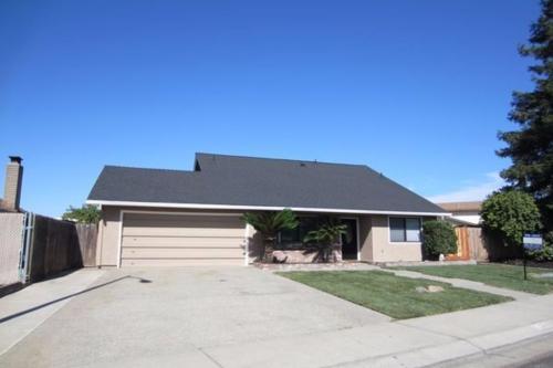 14721 Pueblo Drive Photo 1