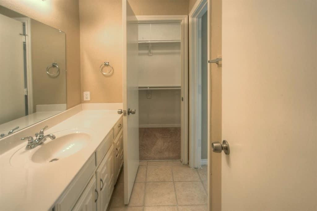 2022 Spindletop Drive, Duncanville, TX 75137 | HotPads on park place mobile home, hollywood mobile home, woodland park mobile home, houston mobile home, monticello mobile home, oakwood mobile home, el paso mobile home, fairview mobile home, chevy chase mobile home, montclair mobile home,