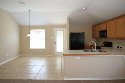 1205 Sweetwater Drive Photo 1
