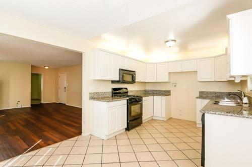 8242 Acapulco Place Photo 1