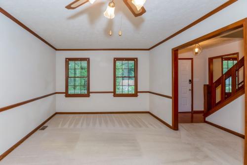 3687 Chestnut Lake Court Photo 1