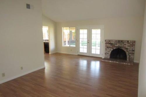 1109 Ames Court Photo 1