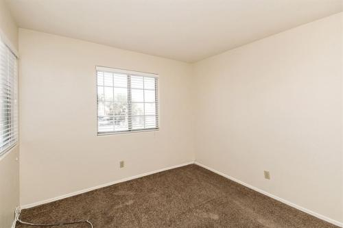 1334 Misty View Court Photo 1