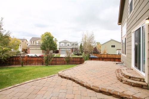 4485 Hunterwood Drive Photo 1