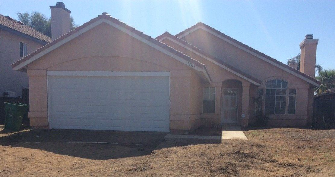 Bon 12945 Montecello Drive, Moreno Valley, CA 92555 | HotPads