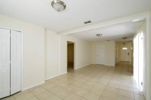 209 Sterling Rose Court Photo 1