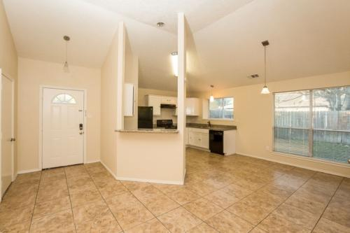 11514 Dell Hollow Drive Photo 1