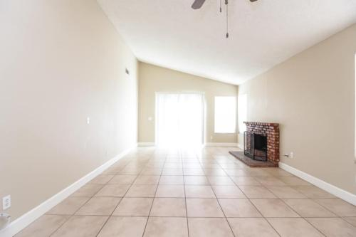 6297 Grand Valley Trail Photo 1