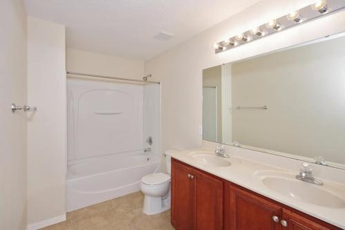 312 Dogfish Court Photo 1
