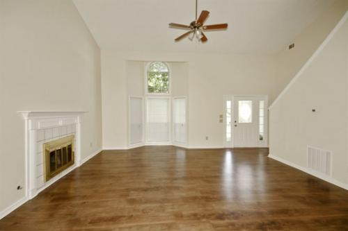 2679 Sterling Drive Photo 1
