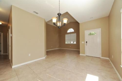 12315 Mosswood Place Photo 1