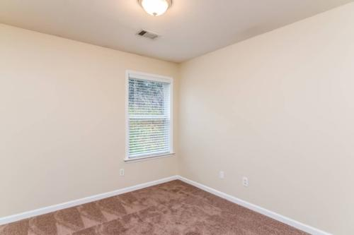 3101 Brookview Forest Drive Photo 1