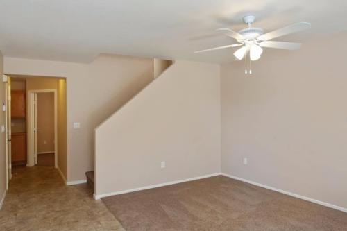 3675 Mcmurty Court Photo 1