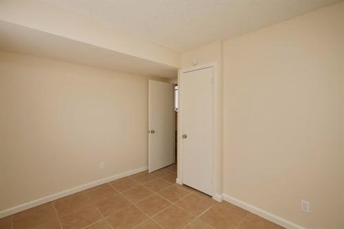 5840 S Perth Place Photo 1