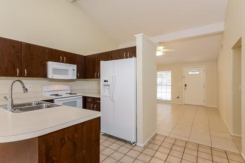 714 Valley Hill Drive Photo 1