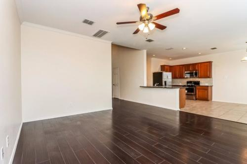 1248 Sweetwater Drive Photo 1