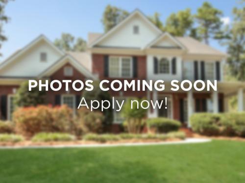 8013 Oak Avenue Photo 1