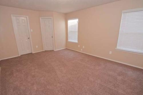 10912 Mulberry Court Photo 1