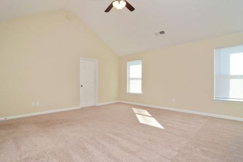 633 Rock Hill Parkway Photo 1