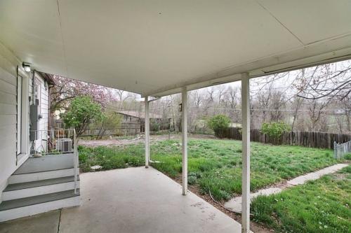 1740 W Crestline Drive Photo 1